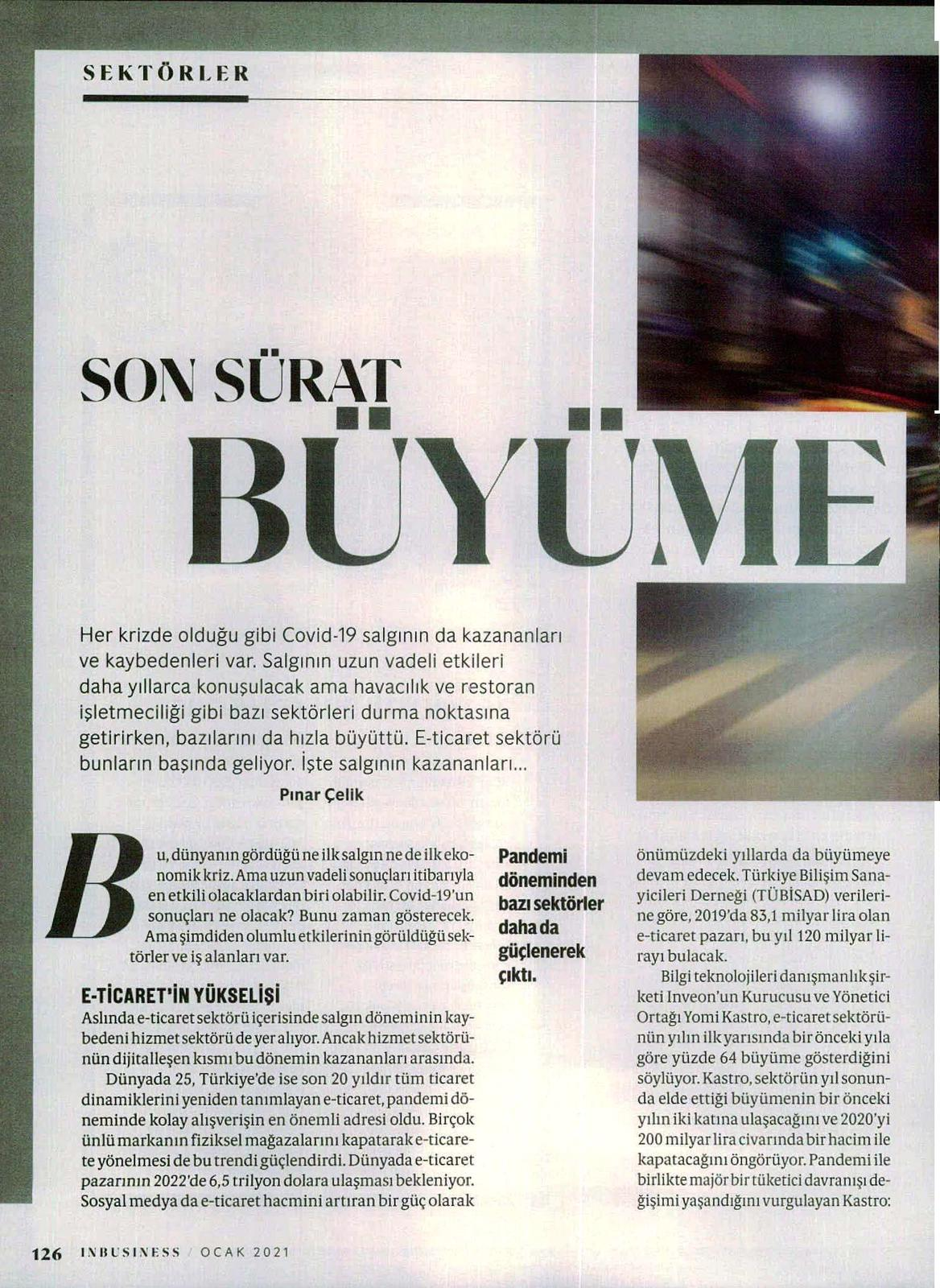 05.01.21 (2)-inbusiness Dergisi