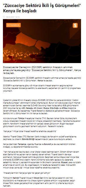 08.02.21 (1) Sondakika.com