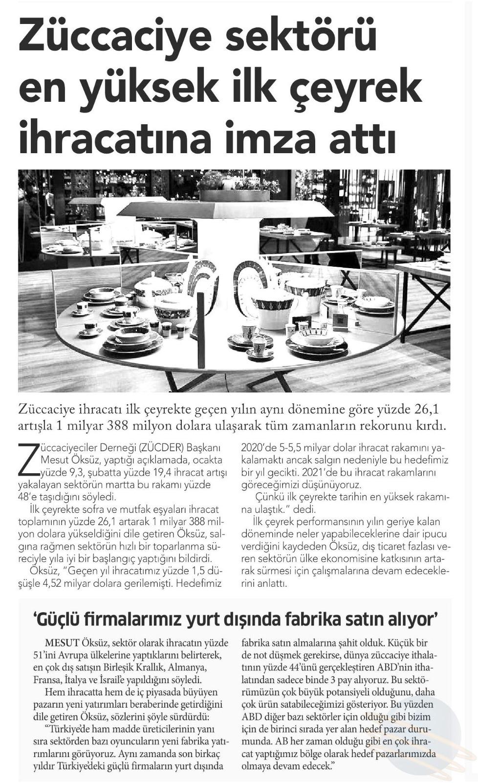 15.04.21 (2) Yeni Söz Gazetesi