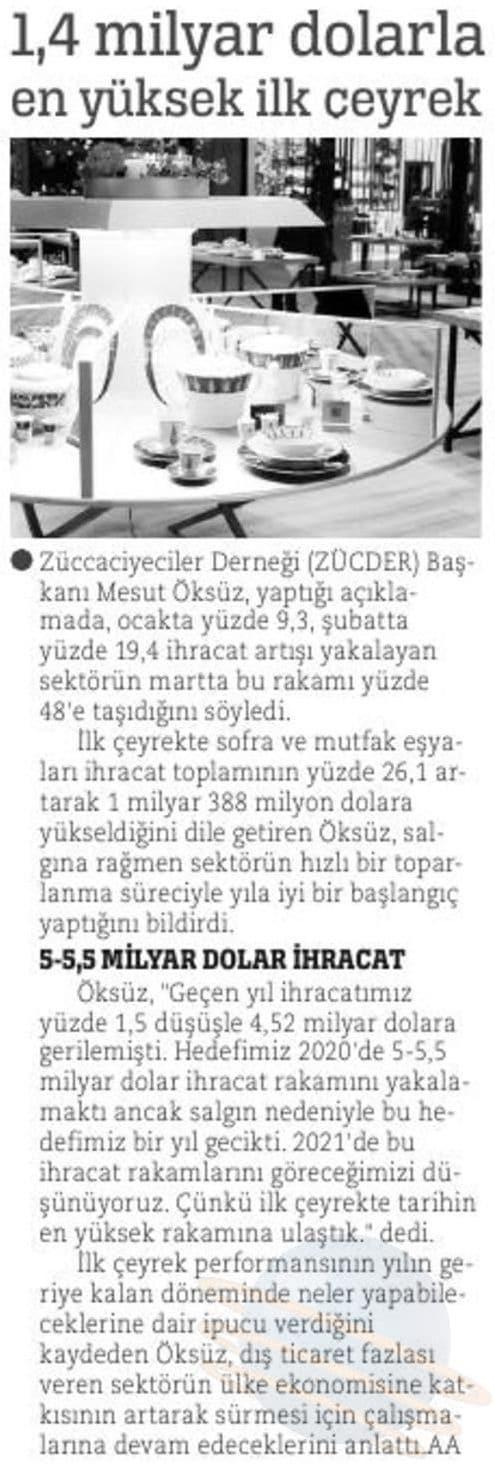 15.04.21(1) Yeni söz Gazetesi