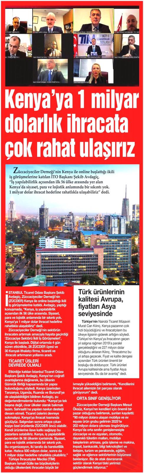 22.02.21 (2) İstanbul Ticaret Gazetesi