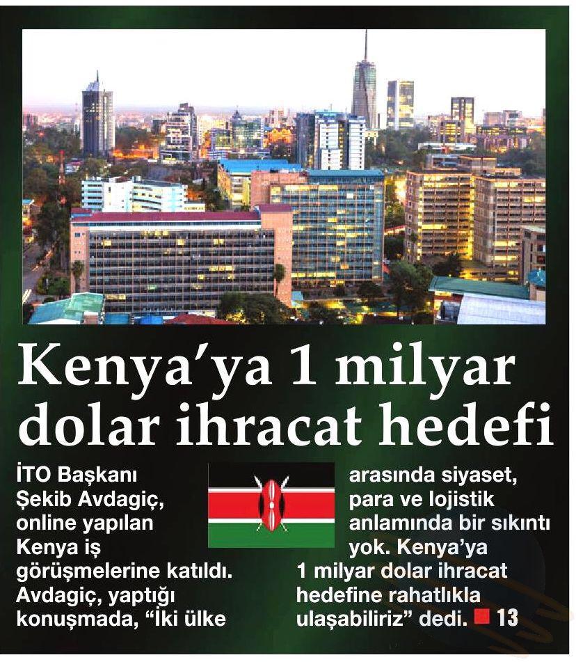 22.02.21(1) İstanbul Ticaret Gazetesi