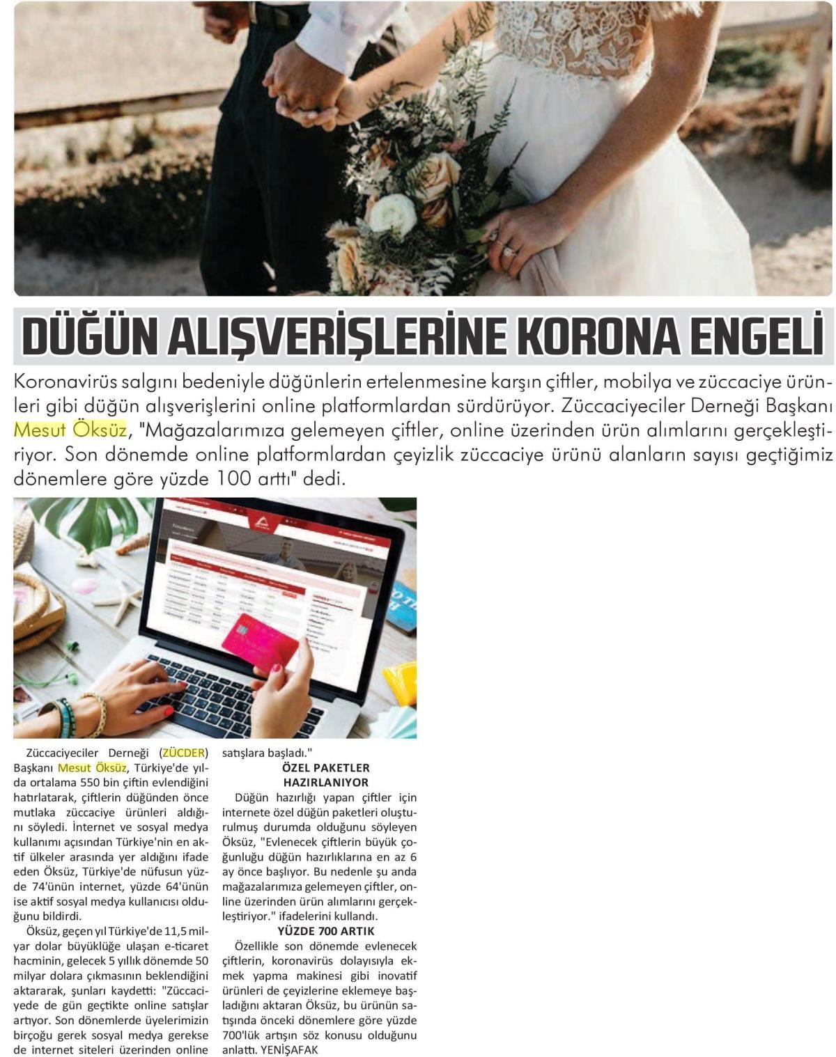 Zücder Bingöl Sürmanşet 27.04.2020