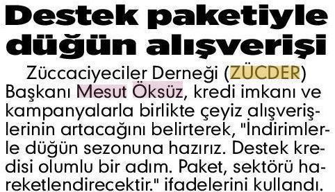 Zücder Kocaeli 10.06.2020