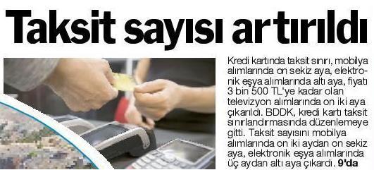 Zücder Konya Postası 1. 14.06.2019
