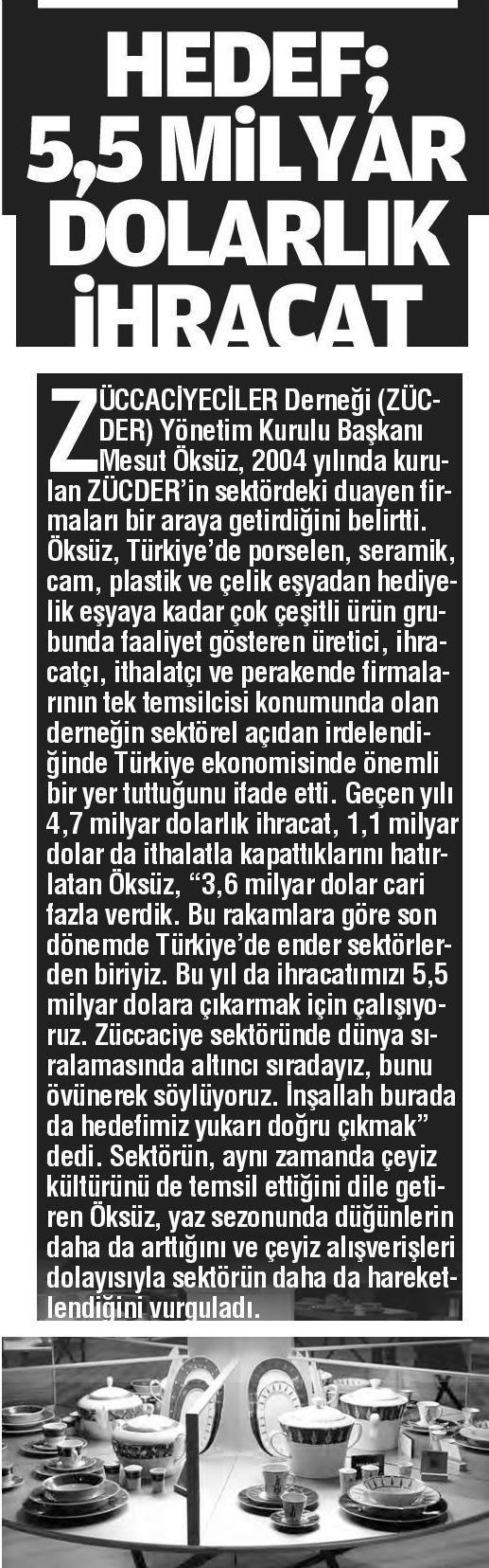 Zücder Samsun Haber 13.06.2019