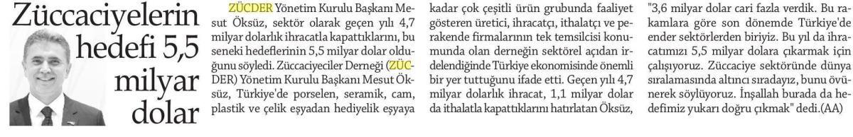 Zücder Şehir Bursa 13.06.2019