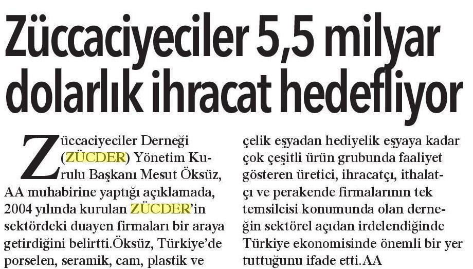 Zücder Şehir Eskişehir 13.06.2019