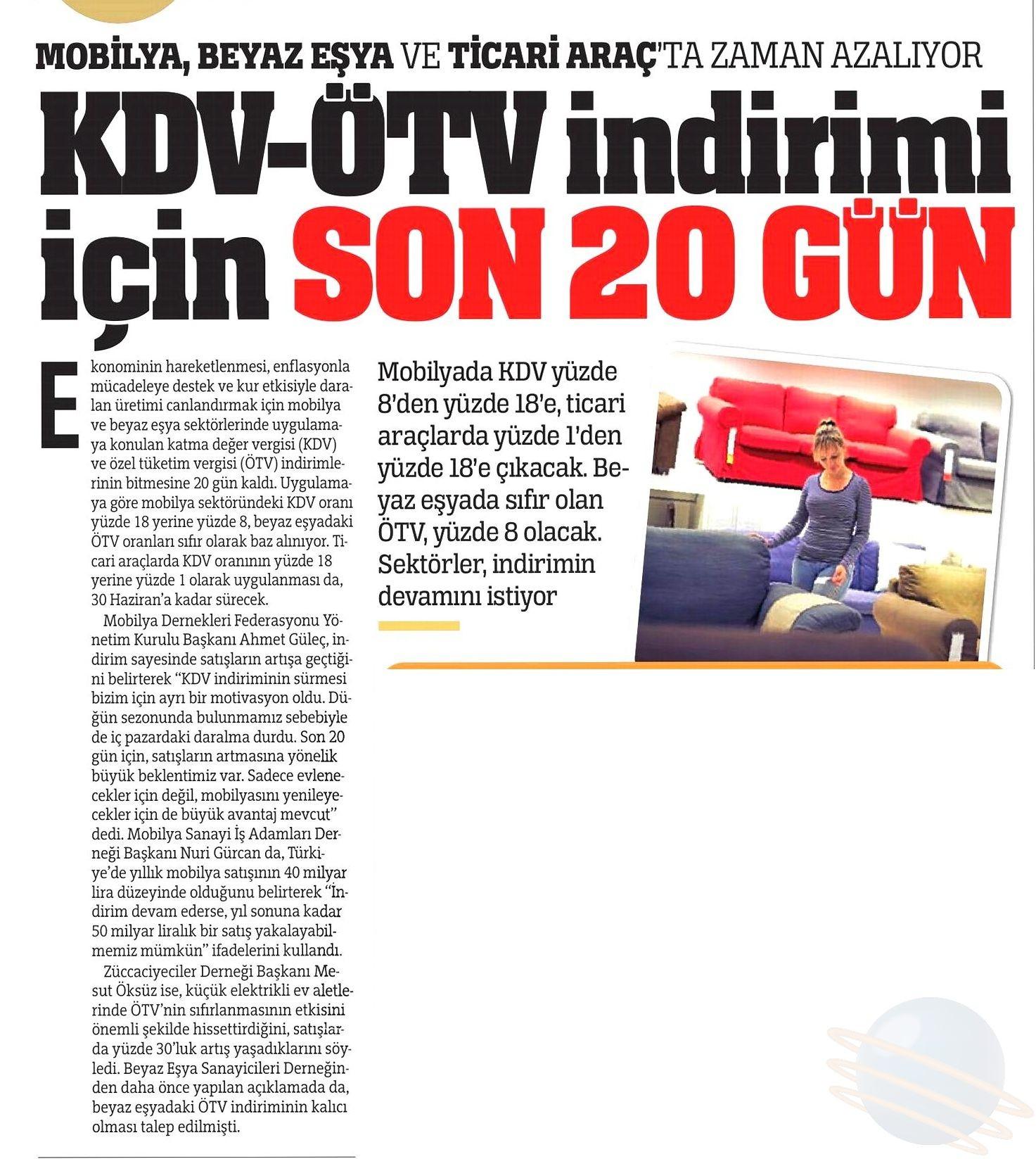Zücder Türkiye 12.06.2019