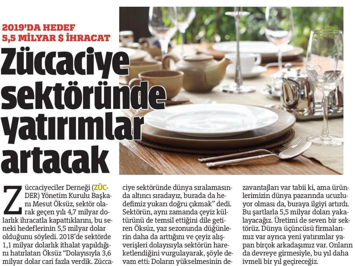 Zücder Türkiye 2. 14.06.2019