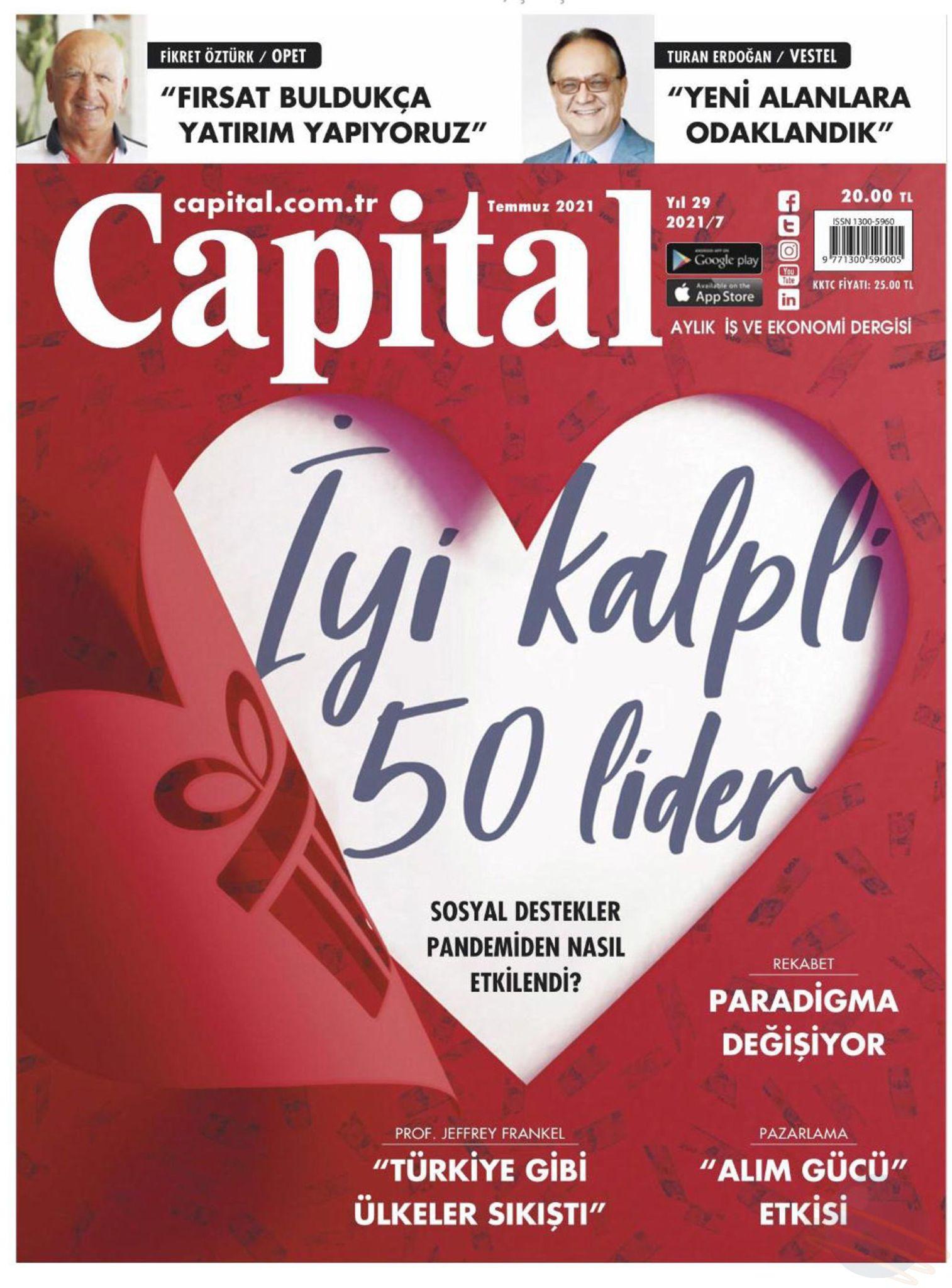 capital4