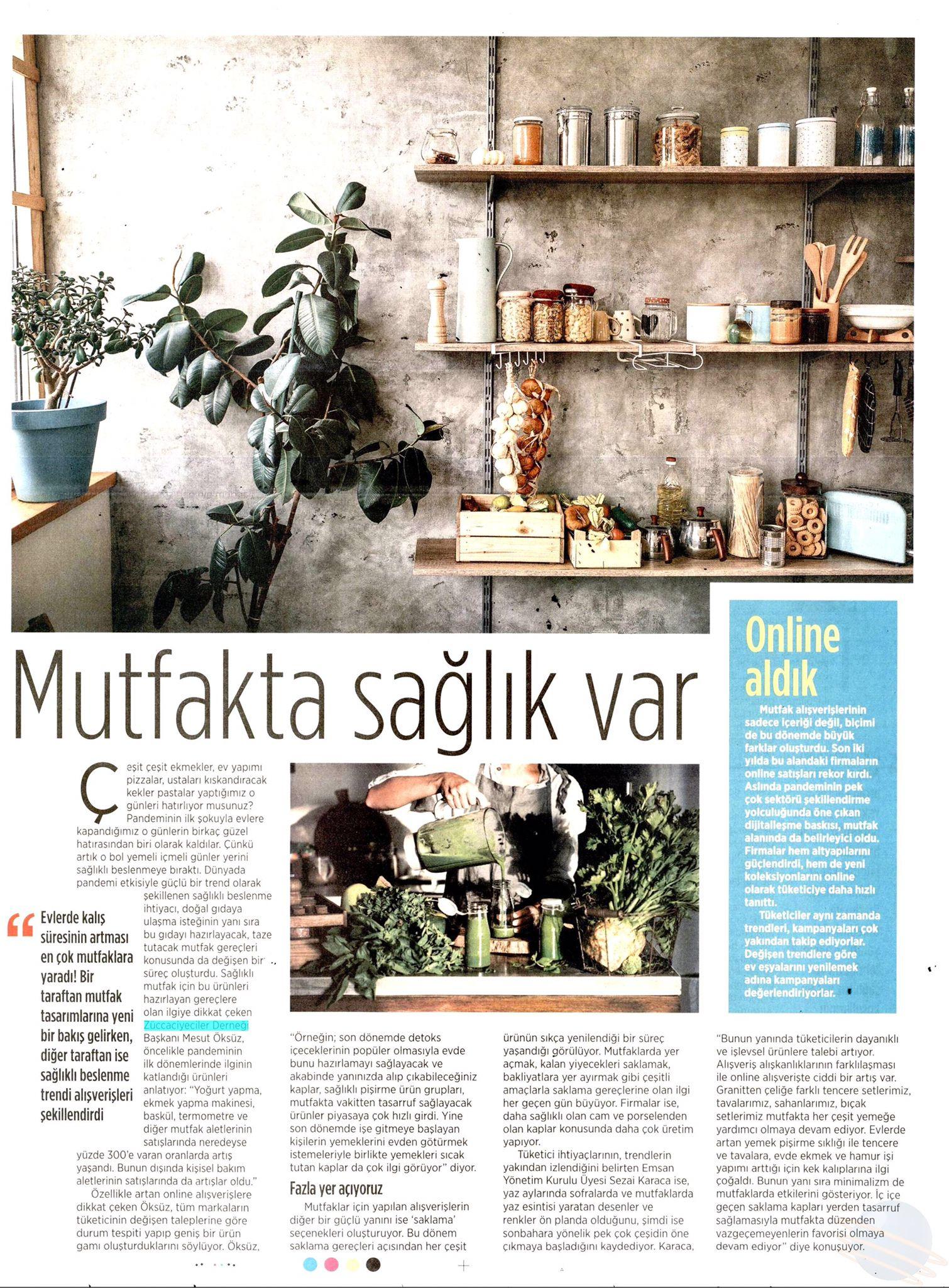 Milliyet-09092021